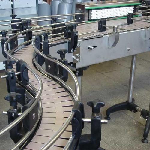 Транспортер на производстве 8 букв сканворд прокладка гбц фольксваген транспортер т4