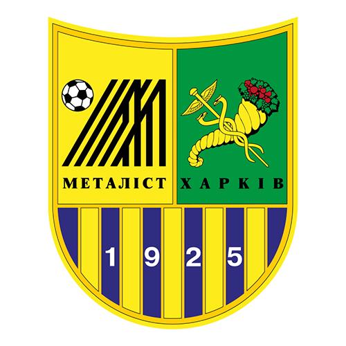 Футбольный клуб москвы 9 букв сканворд стриптиз сайт клуба