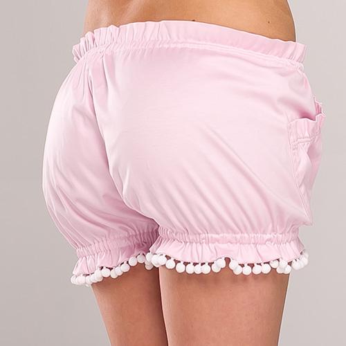 Принадлежность женского белья закрывающая тело книзу от пояса обычно до колен 9 букв купить массажер в киев