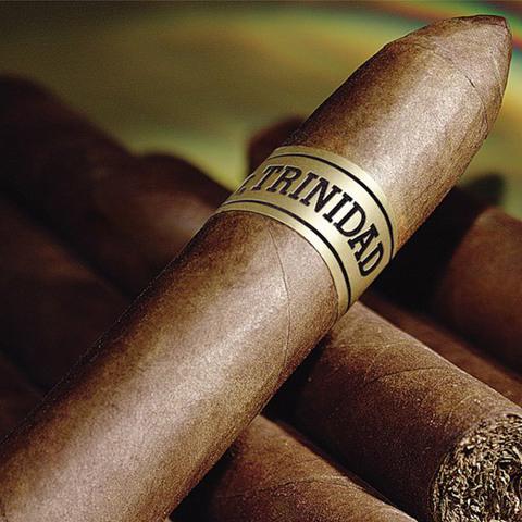 Табачное изделие для курения 8 букв закон об розничной торговле табачными изделиями