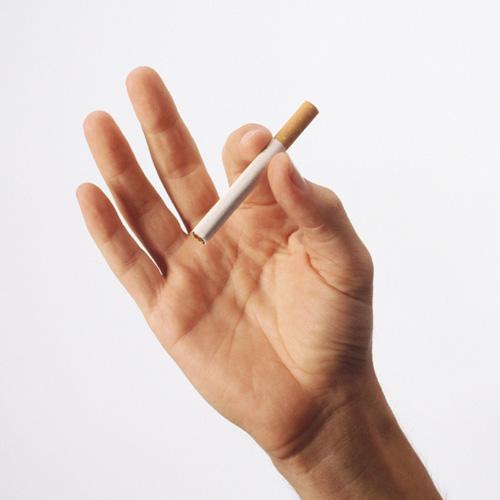 табачные изделия для курения 8 букв сканворд