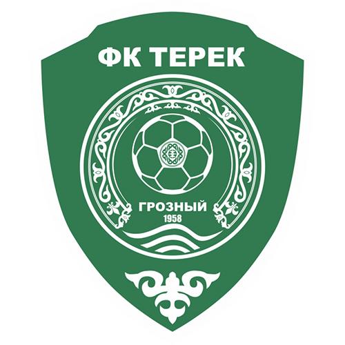 футбольный клуб москвы 9 букв сканворд