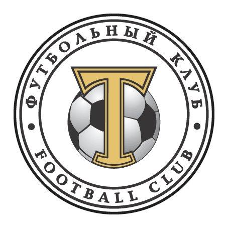 Футбольный клуб москвы 9 букв сканворд ночные клуб в арзамасе