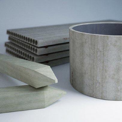 строительный бетон сканворд