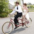 велосипед на двоих 6 букв