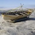 лодка эскимоса 5 букв