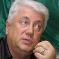 Юморист с самогонное фамилией коптильня холодного копчения купить украина