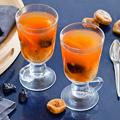 фруктовый напиток 5 букв сканворд - фото 6