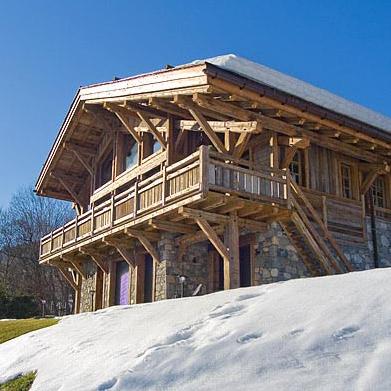 Загородный дом за рубежом 4 буквы стоимость квартиры в чехии